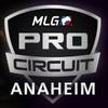 MLG Anaheim 2014