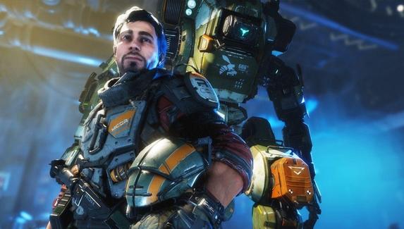 Сценарист Apex Legends намекнул, что в игре уже появился главный герой Titanfall2