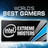 Intel Extreme Masters - San Jose