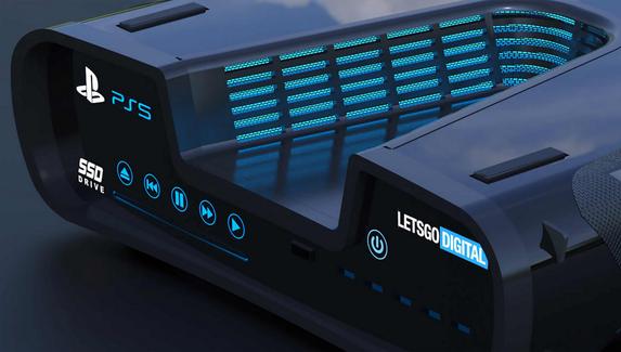 Стоимость PlayStation 5 может увеличиться из-за проблем с комплектующими