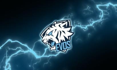 EVOS Esports выступит на ESL One Hamburg 2018
