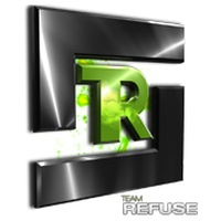Team Refuse