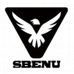 SBENU