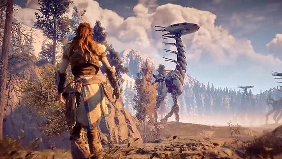 Epic Games предлагала Sony $200млн за выход эксклюзивов PlayStation в EGS