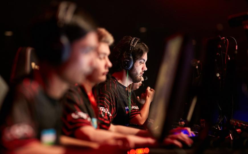 Великолепная пятёрка и f0rest: игроки-открытия StarLadder Berlin Major 2019