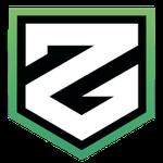 Zoff Gaming