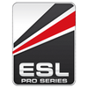 ESL Pro Series Germany Summer 2014 LAN Finals