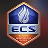 Esports Championship Series Season 1 - Finals