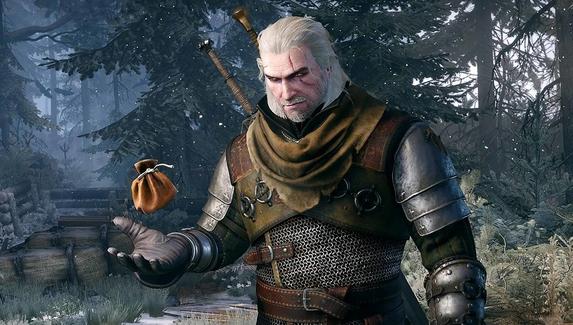 Новый мод для The Witcher 3 с улучшенной графикой выйдет в 2021 году
