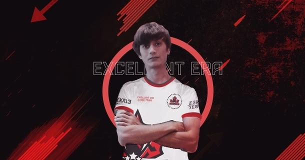 E.ERA CEO