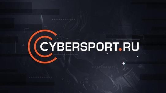 Новое на Cybersport.ru: турниры по PUBG и Fortnite