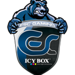 ESC ICY BOX
