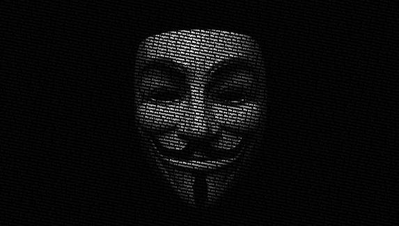 Ubisoft стала жертвой группы хакеров — злоумышленники получили исходный код Watch Dogs: Legion