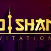 NoShang Invitational