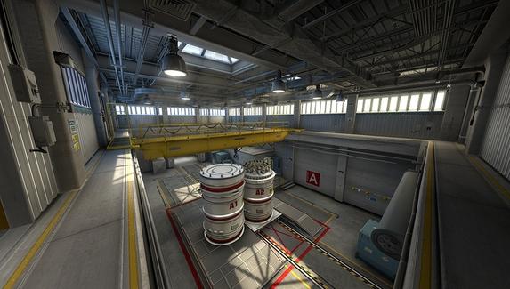 Клатч f0rest против Astralis и прострелы n0thing. Лучшие моменты на Nuke в истории Counter-Strike