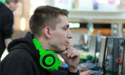 MSI Beat IT: Empire открывают сезон на победной ноте