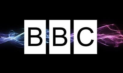 Документальный фильм о киберспорте от BBC «The Supergamers»