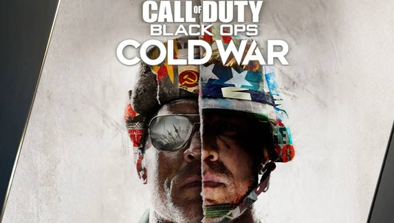 NVIDIA подарит Call of Duty: Black Ops Cold War за покупку GeForce RTX 3080 или 3090