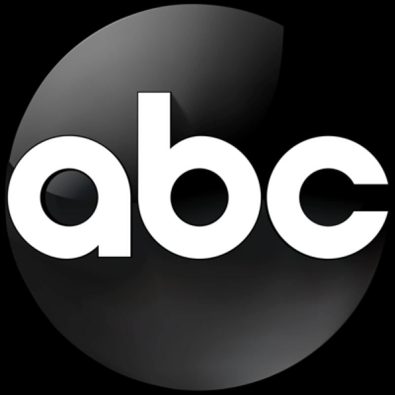 ABC 9