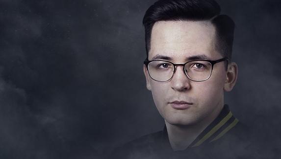 Recrent побил мировой рекорд по убийствам в Call of Duty:Warzone в режиме для трио