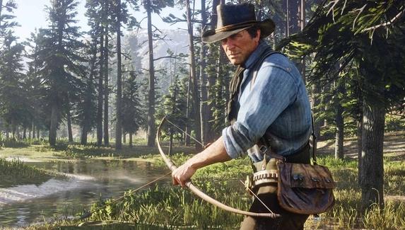 В PS Store началась летняя распродажа с большими скидками на Red Dead Redemption2, Death Stranding, FIFA 20 и другие игры