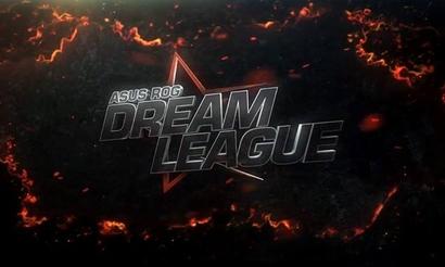 Virtus.pro предстоит защитить чемпионский титул на DreamLeague Season 4
