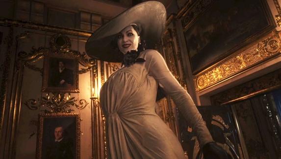 Resident Evil Village и Days Gone вошли в список лучших новинок Steam в мае