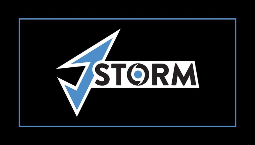 VGJ.S becomes J.Storm, signs Marchoutofarmy roster