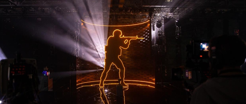 Слёзы по мете и бойня за место в топе — итоги года в Counter-Strike