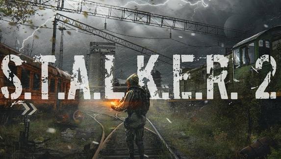 Предзаказ S.T.A.L.K.E.R. 2 стал лидером продаж в российском сегменте Steam