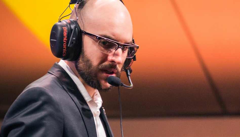 """Deilor on LCS franchising: """"In five years' time, why would anyone invest anywhere, if they can never make it to the LCS? There's no growth."""""""