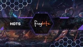 Fragbite TV HotS