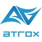 Atrox Gaming
