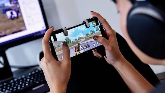 В Великобритании зафиксирован новый рекорд по тратам на мобильные игры — все благодаря «черной пятнице»