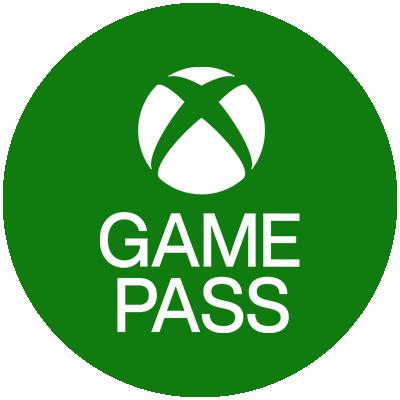 Новый логотип Xbox Game Pass | Источник: twitter.com/XboxGamePass