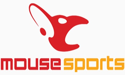 Mousesports распускают пятерку Dota 2