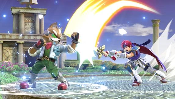 Студенческая команда по Super Smash Bros. из США осталась без призовых — деньги присвоил колледж