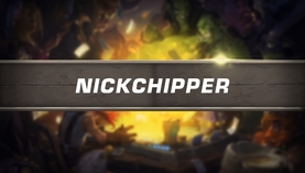 NickChipper
