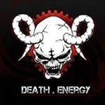 Death.Energy