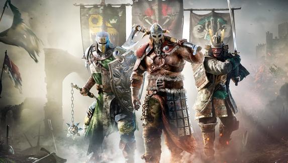 В Steam началась распродажа — скидки на «Мор», Blasphemous и Neverwinter Nights