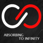 Absorbing to Infinity