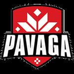 Pavaga