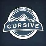 ex-Team Cursive
