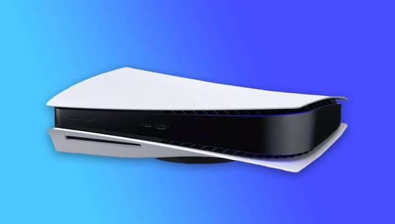 Sony назвала дату новой презентации PlayStation5