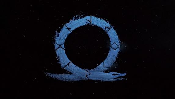 Геймдизайнер оригинальной God of War заявил, что Ragnarok выйдет на PS4 и PS5