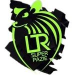 LTR: Super Pazie