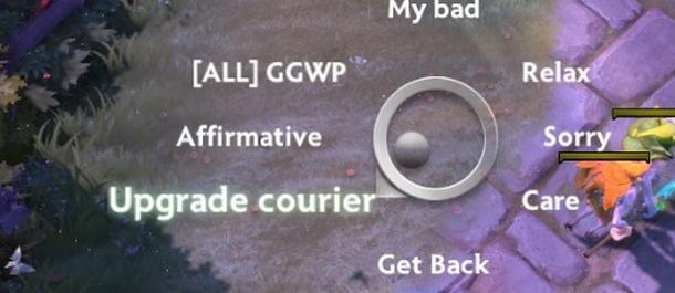 Как расшифровывается фраза GGWP?
