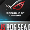 ASUS ROG SEA Cup