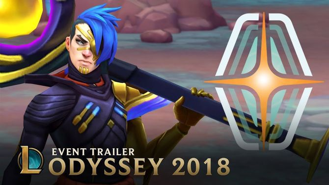 pve mode odyssey hits the live servers news cybersport com