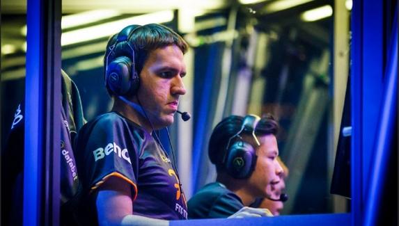 Black^ и Brax объявили о поиске новых команд